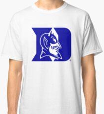 Duke Blue Devils Classic T-Shirt