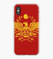 Veni, Vidi, Vici - Came, Saw, Conquered iPhone Case