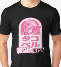 tako beru - quesarito T-Shirt