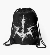 Code Geass  Drawstring Bag
