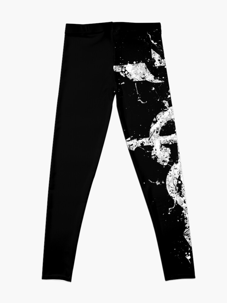Alternate view of Fullmetal Alchemist  Leggings