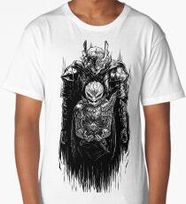 Berserk Long T-Shirt