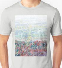 Transforming Union T-Shirt