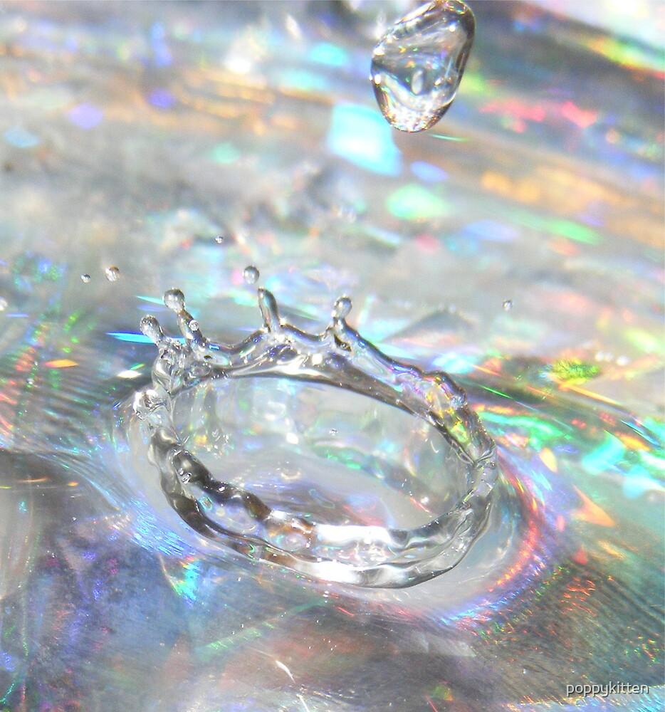 splash by poppykitten