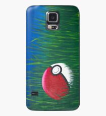 Route 1 Case/Skin for Samsung Galaxy