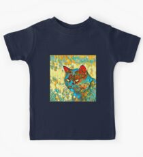 Catus Kids Clothes