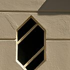 Hinemoa Window by brilightning