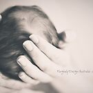 a mother's touch 2 by Nadja  Farghaly