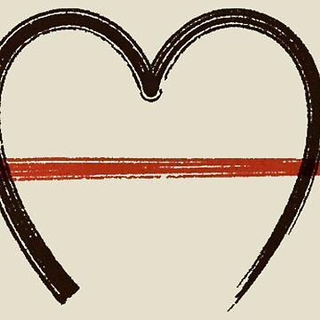 Ni No Kuni-Take Heart spell by Lhethril