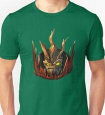 Smite Sylvanus-Grover T-Shirt