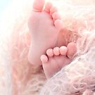 twinkle toes by Nadja  Farghaly
