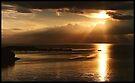 Mornington by Robert Mullner