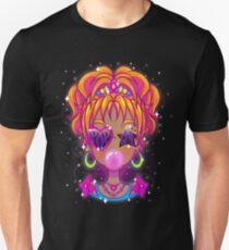 Pop Gal Unisex T-Shirt