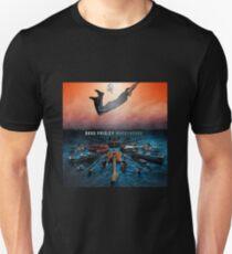 Brad paisley 3 T-Shirt