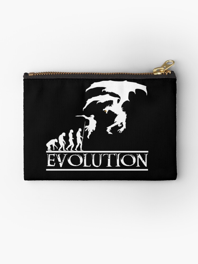 Skyrim Evolution by Hungdc