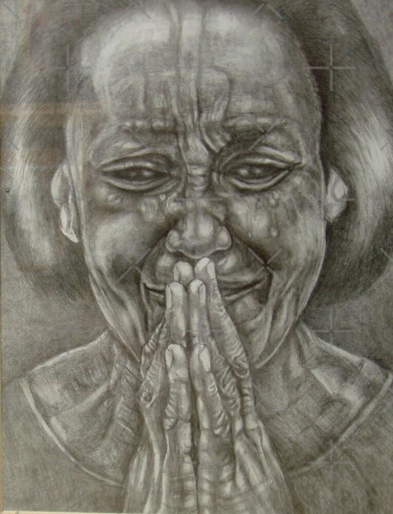 Hope In Hell by MinoYasue