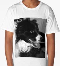 Mungo Long T-Shirt