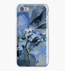 abstract 8871402 iPhone Case/Skin