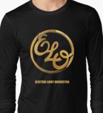 ELO T-Shirt