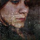 Sadness - reworked... by Suni Pruett