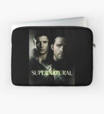 SUPERNATURAL Laptop Sleeve