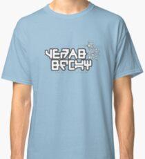 GOTG: VOL 2 Classic T-Shirt
