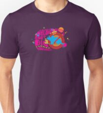 Archaeologist Don't Dig Dinosaurs T-Shirt