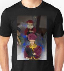 Christmas Carolers T-Shirt