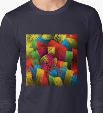 City center T-Shirt