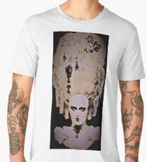 MARIE ANTOINETTE MANNEQUIN by Jacqueline Mcculloch  for House of Harlequin Men's Premium T-Shirt