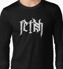 fetish  Long Sleeve T-Shirt