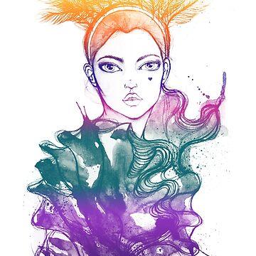 Anahita Colours by Dura