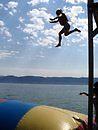 Taking the Leap by emdavis