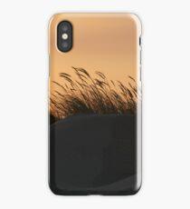 Dune 4232 iPhone Case