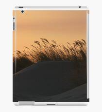 Dune 4232 iPad Case/Skin