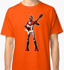 rock-it-boy! Classic T-Shirt
