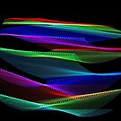 Light Painting Colour 5 by Patricia Jacobs DPAGB LRPS BPE4