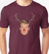 Rudolph Lundgren T-Shirt