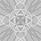 gray slate by glkdesigns