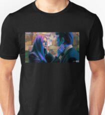Raggedy Man, Goodnight. Unisex T-Shirt