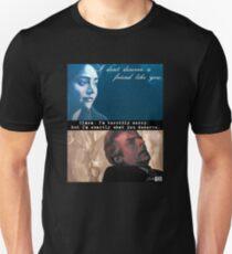 A Friend Like You Unisex T-Shirt