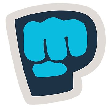 Bro Fist! by LAFLAME
