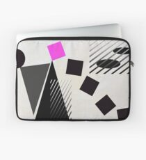 The Tipping Point Laptop Sleeve