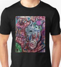 It's an Elephant Unisex T-Shirt