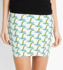 Nessie Mini Skirt