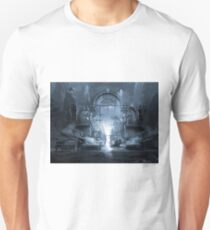 Dreamscape Reality Unisex T-Shirt