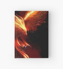 Real Madrid FC Hardcover Journal