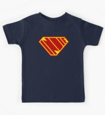 Indie Power Kids Clothes