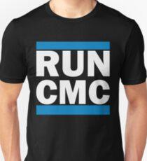 Run CMC T-Shirt