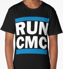 Run CMC Long T-Shirt